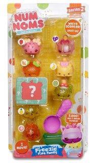 toy-num-noms-series2-scented-8-pack-1