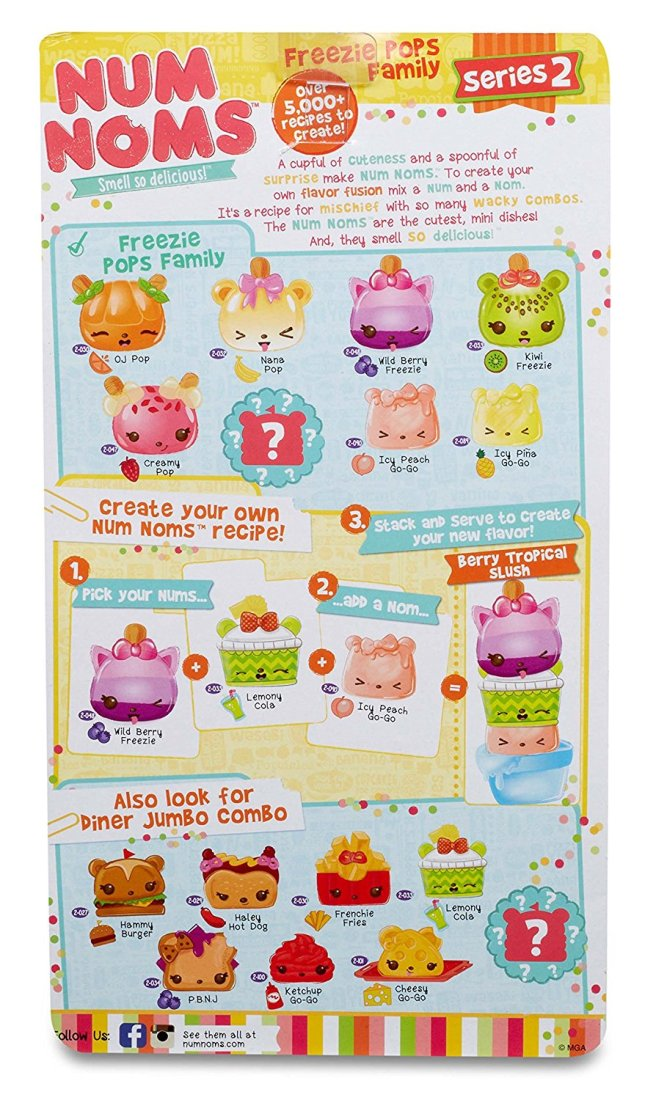 toy-num-noms-series2-scented-8-pack-2