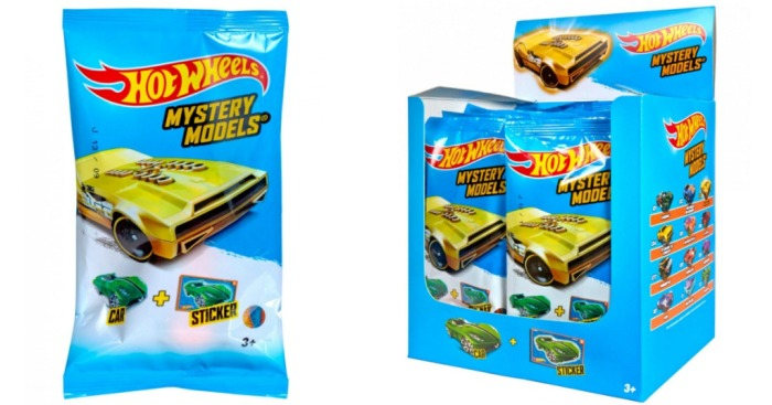 hot-wheels-mystery-models