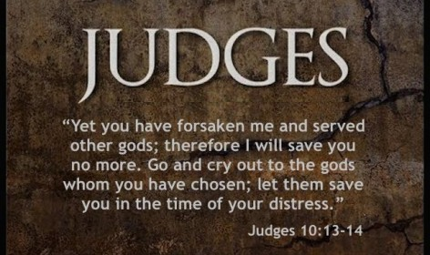 judges-10_13-14-472x280