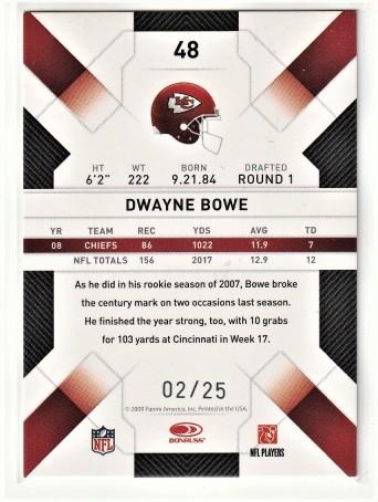 Bowe-45