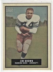 Brown-1