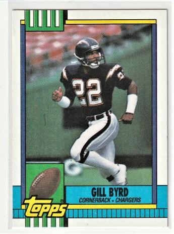 Byrd-1