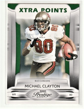 Clayton-3