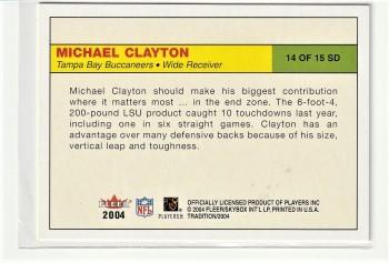 Clayton-4-1