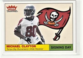 Clayton-4