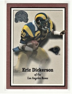 Dickerson-10