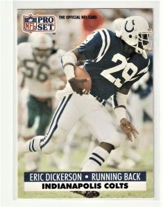 Dickerson-11