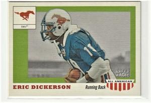 Dickerson-4