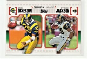 Dickerson-6