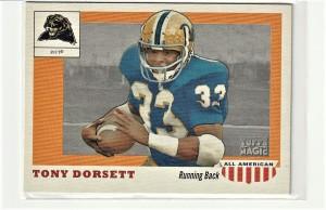 Dorsett-5