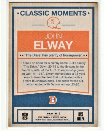 Elway-18-1
