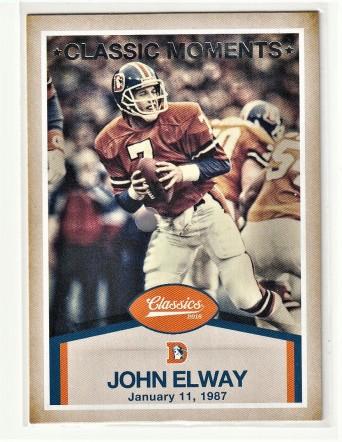 Elway-18