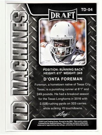 Foreman-1-1