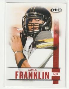 Franklin-1