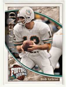 Griese-2