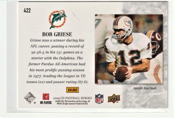 Griese-4-1