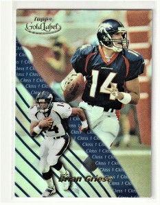 Griese-4