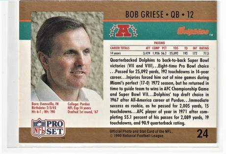 Griese-5-1