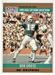 Griese-5