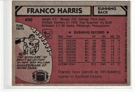 Harris-3