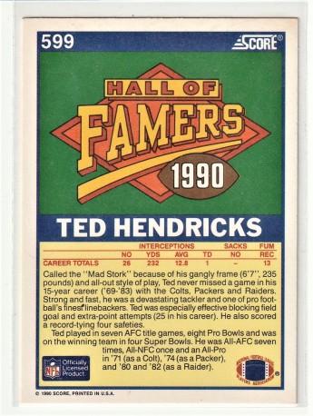Hendricks-1