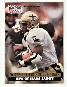Hillard