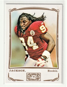 Jackson-7