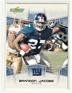 Jacobs-2