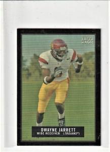 Jarrett-1