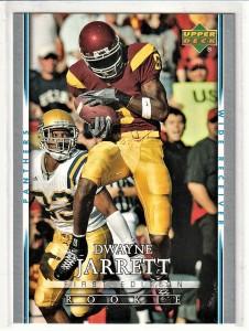 Jarrett-2