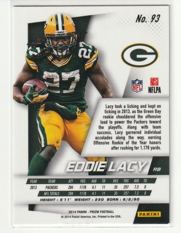 Lacy-2-1