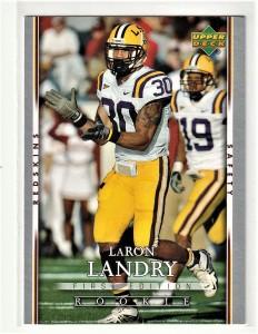 Landry-1