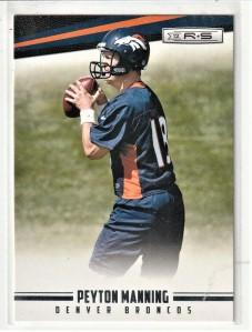 Manning-17