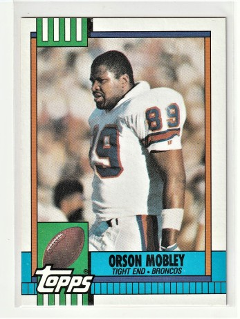 Mobley-1