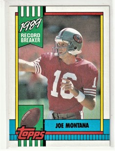 Montana-6