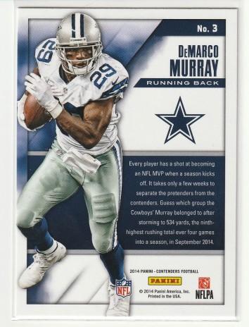 Murray-4-1