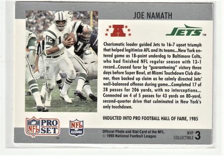 Namath-3-1