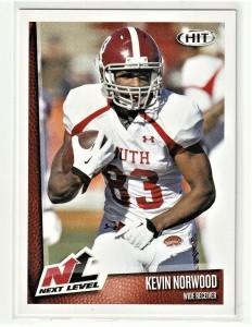 Norwood-1