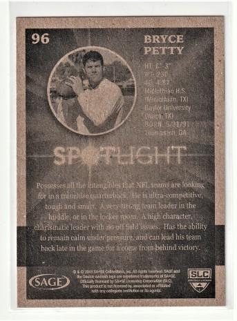 Petty-1-1