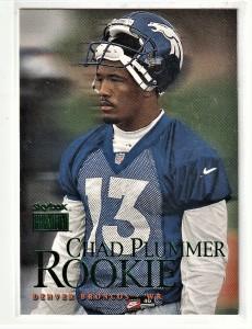 Plummer-2-RC