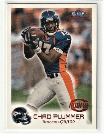 Plummer-3-RC