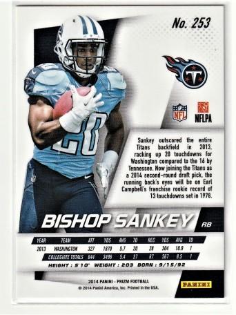 Sankey-1-1