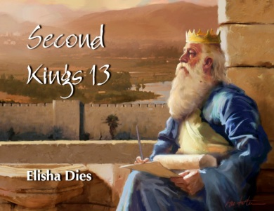 second-kings-13