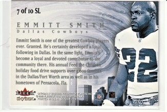Smith-15-1