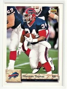 Thomas-43