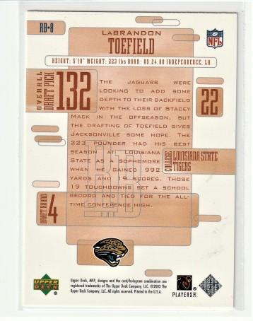 Toefield-2