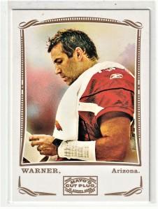 Warner-23