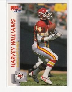 Williams-3