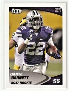 Barnett-1-RC
